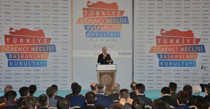"""""""TÜRK MUSİKİSİ BİR DÖNEM DEVLET OKULLARINDA ÖĞRETİLEMEDİ"""""""